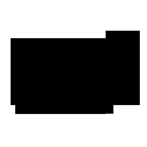 glutenfreeBerlin